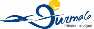 logo_jurmala