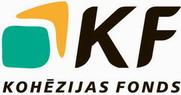 logo_kf